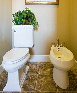 Bidet Toilet How Does It Work by How Does A Bidet Work The Amazing Benefits Of Using A Bidet