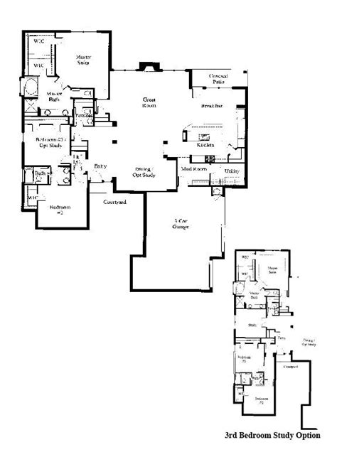 oklahoma floor plans the wellington new home floor plan oklahoma city edmond