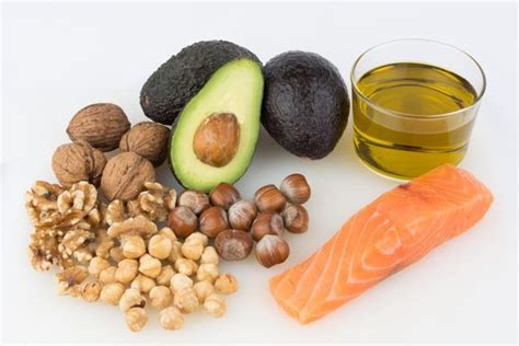 healthy fats saturated or unsaturated wellness 101 live longer stay healthier with