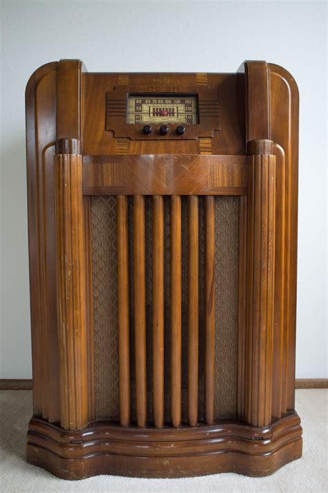 antique radio antique radio forums view topic newbie s radio