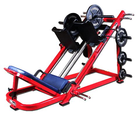 unilateral bench press wilder unilateral leg press the bench press com leg