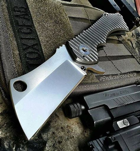 field and pocket knife 512 best images about dtb blades on strider