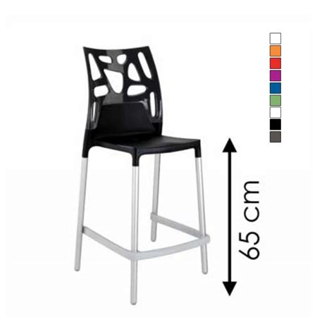 Tabouret Assise 65 Cm by Chaise De Bar Hauteur Assise 65 Cm Design En Image