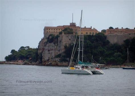 catamaran definition en francais 13 best a e s marine location bateaux 06 boat rentals