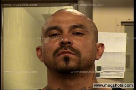 San Juan County Nm Arrest Records Johnny San Juan Aragon Mugshot Johnny San Juan Aragon Arrest Bernalillo County Nm