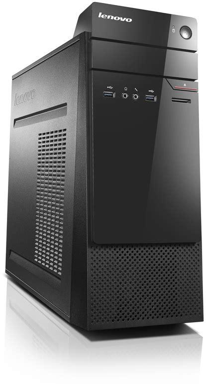 Lenovo Desktop S510 Sff 10kxa00nid lenovo s510 sff 10kw002gmb specificaties tweakers