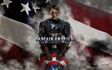 wallpaper bergerak captain america awesome spiderman wallpaper 1920x1080 83905
