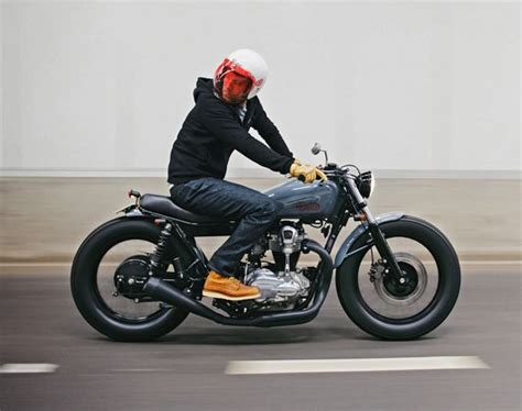 Topi Deus Ex Machina New Edition 01 Limited 1 33 best custom motorcycles images on custom motorcycles cafe racers and cars