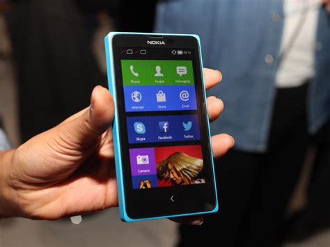 nokia android phones x series nokia x review nokia s first android phone fails to hit