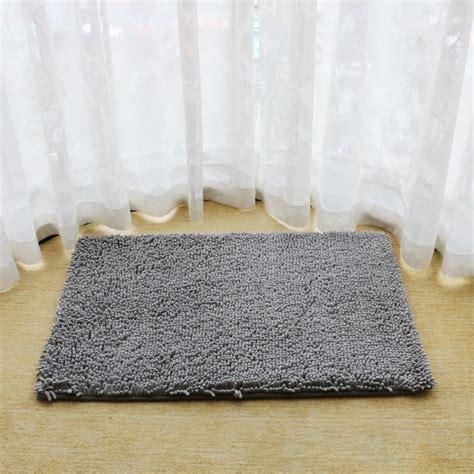 micro fiber rugs microfiber area rugs at 65