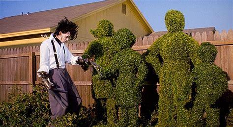 corsi di giardiniere 3 mestieri antichi possono diventare professioni