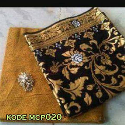 Batik Prada Motif Nusa Tenggara Dan Embos pengertian kain embos adalah batik embos