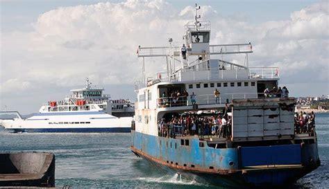 ferry boat zumbi dos palmares www cabresto ferry boat far 225 esquema