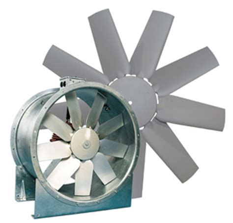 up air fan up air applications fan company