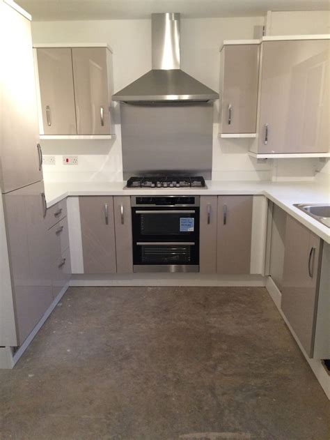 pin by shelly nicely on kitchen pinterest pin by nicola muir on kitchen pinterest