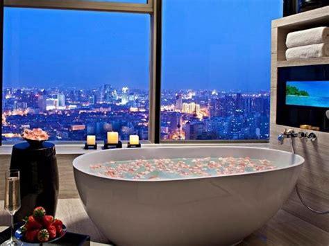romantic bathtub ideas 22 sensual valentines day ideas romantic bathroom and tub