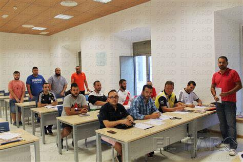 monitor de futbol sala en marcha el curso de monitor de f 250 tbol sala y f 250 tbol 8