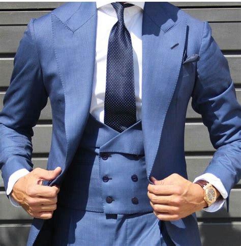 3in1 Vest Pink 25 best ideas about light blue suit on summer