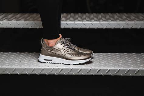 Nike Air Max Thea Ii nike air max thea joli chaussures nike shox classiques