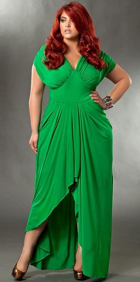 Green Plus Sg Diskon plus size green dresses