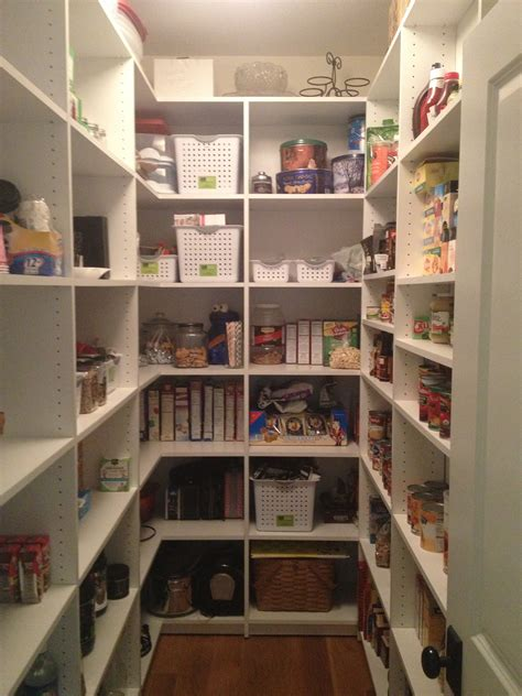 Food Pantry In Bridgeport Ct by 100 Pantries Prospect Park Nj Food Pantries