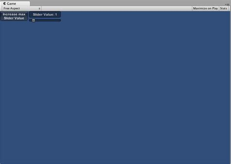 unity vertical layout group stretch unity manual imgui layout modes
