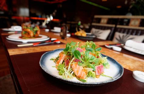 Restaurant Week Open Table by West End Restaurant Week 2015 The Ross Jr