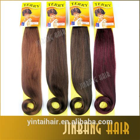 yaki pony hair for braiding 24 inches pictures of women supplier kinds of braids kinds of braids wholesale