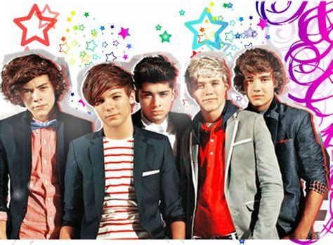 imagenes originales de one direction fotos de one direction