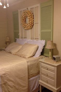 1000 images about paint colors for house on pinterest olympic paint behr colors and paint colors