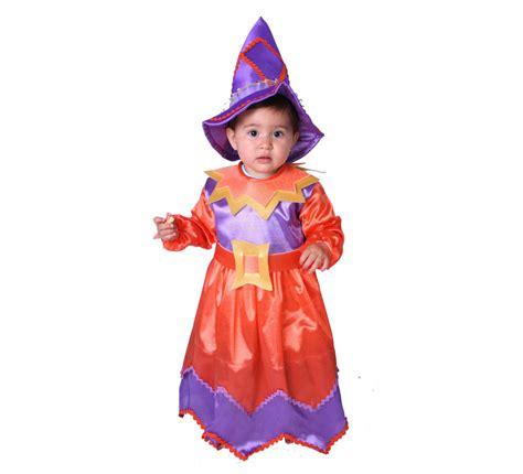 Tienda Disfraces De Para Ni A Ni O Y Bebe En Tienda | tienda disfraces de para ni a ni o y bebe en tienda