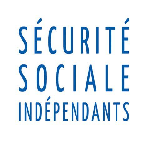 cultura siege social le portail des chambres de 100 images chambres d
