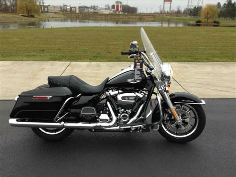 motor king ohio 2017 harley davidson road king in ohio for sale 19 used