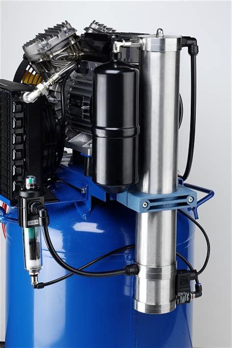 air compressor cooler diy checknows co