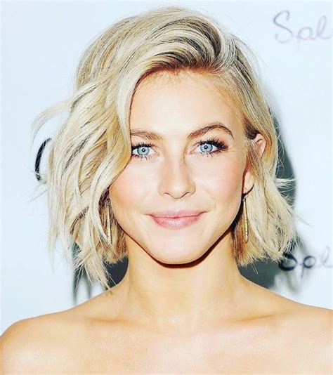 short blonde hairstyles pictures 60 classy short blonde hair ideas tempting styles