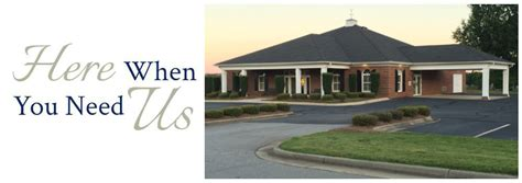home gordon funeral home of mt pleasant carolina