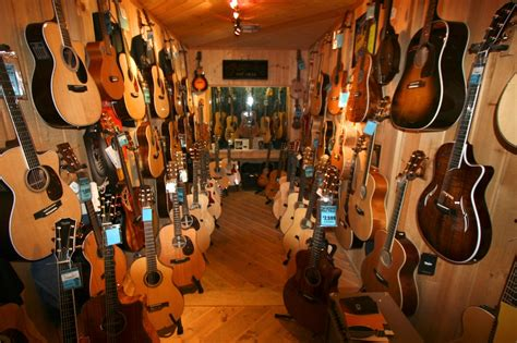 instramental music thousand oaks ca guitars accessories and equipment at