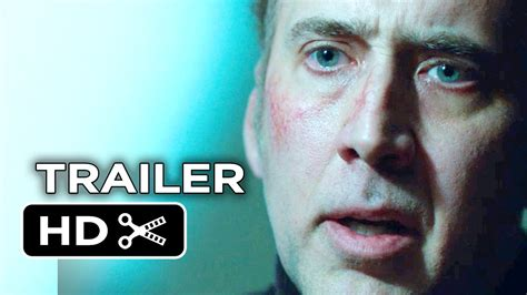 film nicolas cage 2014 dying of the light dying of the light trailer 1 2014 nicolas cage anton