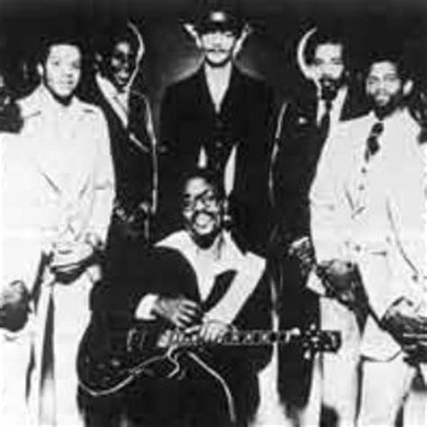 chuck brown and the soul searchers top artists tagged as go go music at last fm