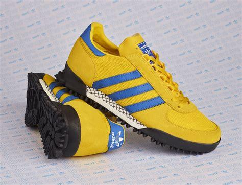 Sepatu Murah Adidas Maraton Tr10 2 adidas marathon tr malmo size exclusive sneaker bar detroit