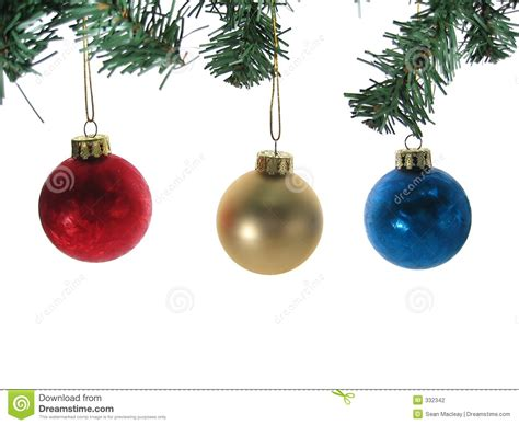 Exceptional Teal Christmas Ornaments #3: Christmas-tree-ball-ornaments-pekedkxk.jpg