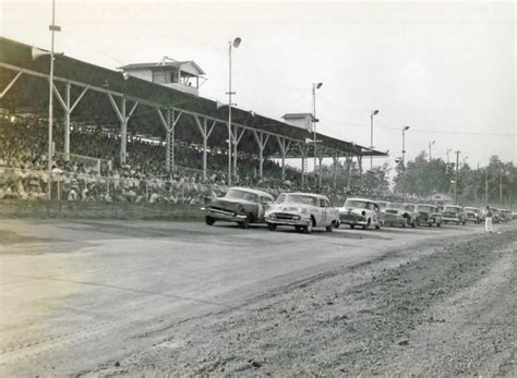 bob ford fort wayne indiana quot on this day quot forgotten fort wayne speedway lives on
