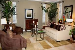 Living Room Decor Ideas Decoration Contemporary Living Room Decor Ideas With Ornamental Plants Contemporary Living