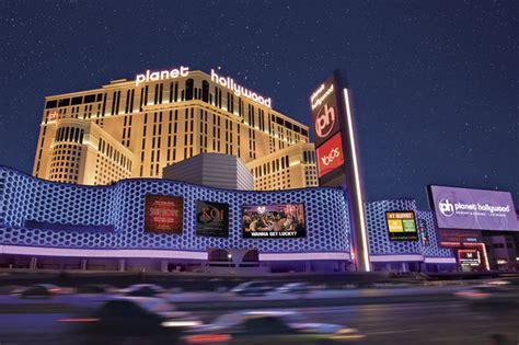 Las Vegas Welfare Office by Planet Las Vegas Nv Business Printing