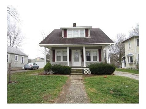 houses for sale in lancaster ohio 196 cleveland ave lancaster ohio 43130 detailed property info reo properties and