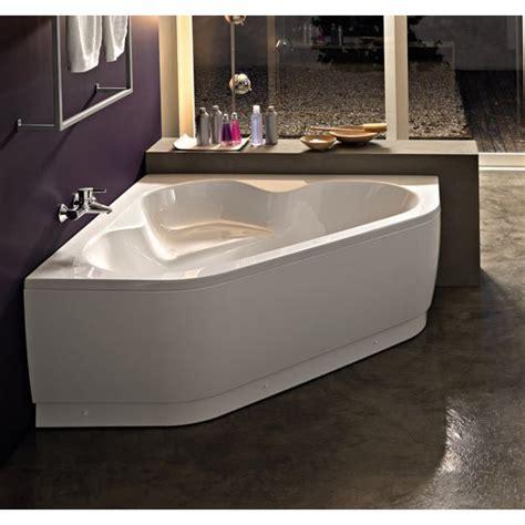 vasca quadrata vasca angolare quadrata