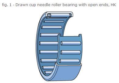 Needle Bearing Hk 1612 Asb cup needle roller bearing hk1612 hk 1612 buy hk1612 needle roller bearing hk 1612 needle