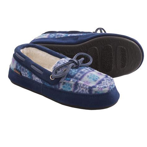 acorn polar slippers acorn polar c moc slippers for 7649h save 72