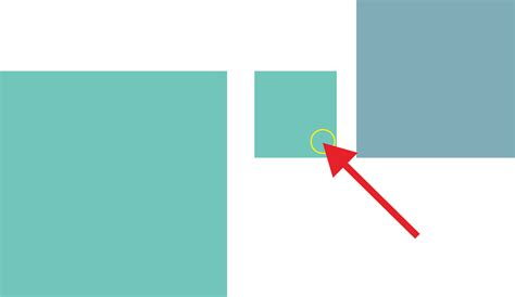tutorial line art dengan coreldraw tutorial vector intersect tool dengan coreldraw