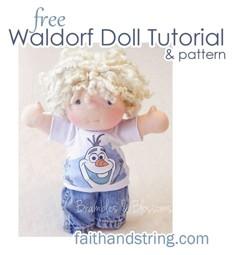 rag doll definition free doll pattern and for simple rag